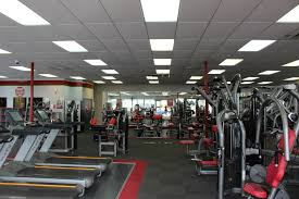 24 Hour Fitness Locations Map Snap Fitness Papanui Gym Snap Fitness 24 7