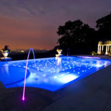 Backyard Oasis Ideas by 25 Best Pool Lights Images On Pinterest Backyard Ideas Dream