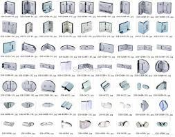 glass door pivot hardware shower glass door hardware luxurious fz5 belmont sife