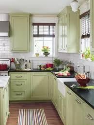 best 25 green kitchen decor ideas on pinterest green home