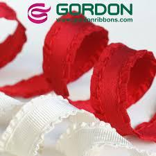 ruffle ribbon ruffle ribbon buy ruffled ribbon ruffled ribbon polyester
