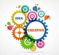 professional graphic design professional graphic design services social media