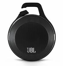 Best Speakers by Best Bluetooth Speakers 2017