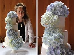 hydrangea wedding popular hydrangea wedding flowers botanics