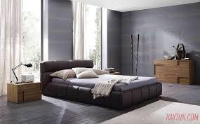 Modern Oak Bedroom Furniture Dressers 2 Drawer Dresser Clothes Dresser Cream And Oak Bedroom
