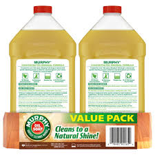 how to use murphy s soap on wood cabinets murphy soap wood cleaner original 32 fluid ounce 2 count