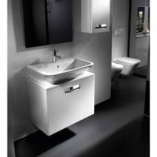 roca modern livingmodern living with roca bathroom vanity units