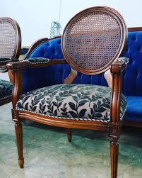 retro koltuk kanepe sandalye ahşap mobilya hasır sofa