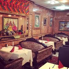 Wohnzimmer Restaurant Taj Mahal Indisches Restaurant Startseite Osnabrück