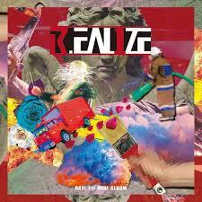 download mp3 album vixx ravi vixx r eal1ze 1st mini album kpopscene com