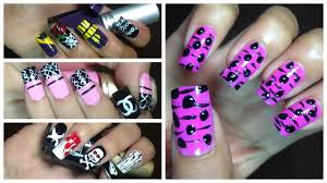 cute nail art designs nail art ideas pretty nails designs