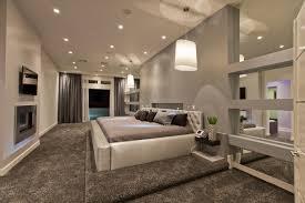 ultra modern bedrooms for girls modern world home interior fresh
