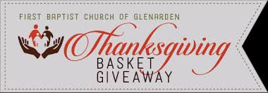 fbcg thanksgiving basket giveaway