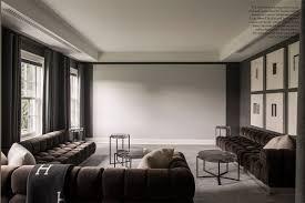 nate berkus interiors collector u0027s edition nate berkus interiors