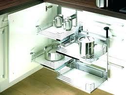 accessoire pour meuble de cuisine accessoire pour meuble de cuisine accessoire meuble d angle cuisine