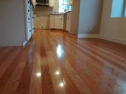 flooring 43 how to laminate floors shine again