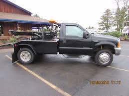 tow trucks for sale ford f 450 jerr dan 88 sacramento ca used