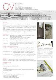 architecture cool architecture internships uk design decorating