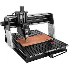 28 awesome woodworking machinery for sale nz egorlin com