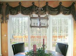 Tuscany Kitchen Curtains by Tuscany Grapevine Curtains French Country Kitchen Curtain Tuscan