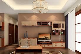 Living Room Cabinet Design Living Cupboard Designs For Living Room Tv Cupboard Design