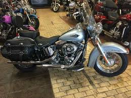 paint colors for harley davidson heritage softail google search