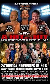 Backyard Wrestling Characters Swf Pro Wrestling Swfwrestling247 Twitter