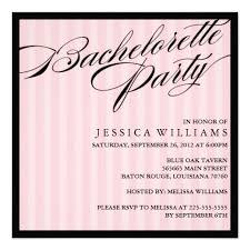 Custom Invitations Online 829 Best Wedding Invitations Images On Pinterest Invitation