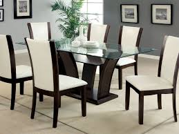 kitchen table modern kitchen 45 kitchen table modern round table sets dining room