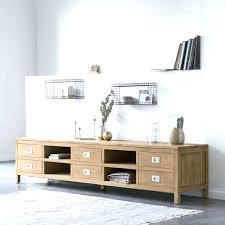 meuble tv pour chambre meuble tv pour chambre a coucher 100 images meuble tv pour
