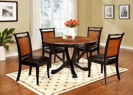 5pc dinette bel furniture houston u0026 san antonio