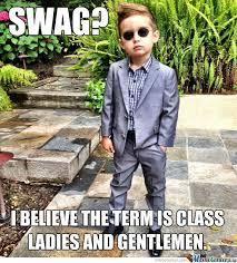 Classy Meme - classy by sulia meme center
