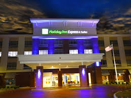 holiday inn express u0026 suites toledo south perrysburg hotel by ihg