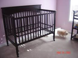 Graco Lauren Signature Convertible Crib by Graco Lauren Convertible Crib In Espresso 13 Inspiring Graco