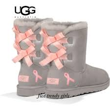 light purple bailey bow uggs pink and grey uggs with bows cheap watches mgc gas com