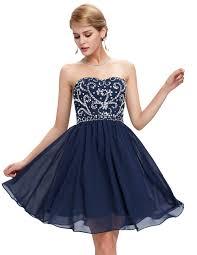 blue cocktail dresses under 50 dress yp