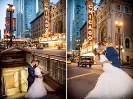 wedding photographers chicago chicago wedding photographers
