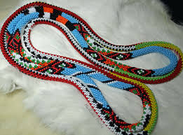 free native american beadwork patterns 14 background wallpaper