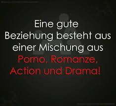 spr che zum jahrestag beziehung 58 best sprüche images on eye lyrics and motivational