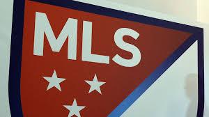 2016 mls season predictions mls cup mvp playoffs expansion