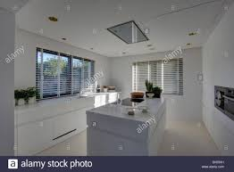 kitchen window blinds ideas modern kitchen blinds rapflava