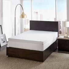 furniture tempurpedic mattress cost tempurpedic mattress topper