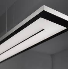 Wohnzimmerlampen Einrichtungspartner Ring Räume Wohnzimmer Lampen Leuchten