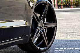 rims for 2014 ford fusion fusion savini wheels
