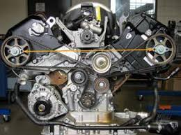 audi timing belt replacement audi and vw contitech experts provide timing belt replacement