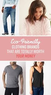 planet clothing 24 eco friendly clothing brands that are stylish and helping to save
