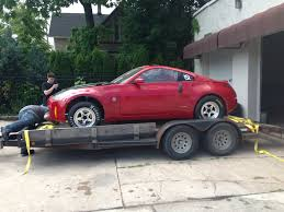nissan 350z new price hello all new 350z drag car owner quamen old car my350z com