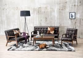 3 Piece Living Room Table Sets Latitude Run Calla 3 Piece Living Room Set U0026 Reviews Wayfair