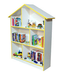 bedroom immaculate kidkraft dollhouse bookcases white wood