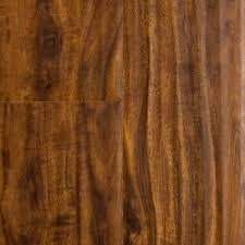 12mm golden teak laminate home kensington manor lumber